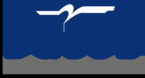 BUSSE Reitsport blau