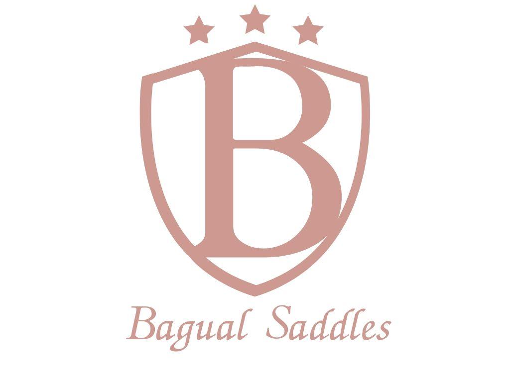 Bagual Saddles